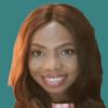 Nnenna Jacob-Ogogo